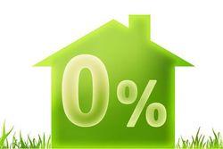 Le Prêt à Taux Zéro Plus (PTZ+), un prêt sans intérêt réservé aux propriétaires en devenir - image  on http://www.billelouadah.fr